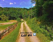 Lot #4 Kettle Creek Way, Sevierville image