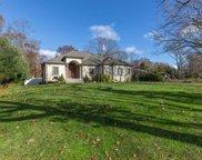 9 Princeton  Drive, Dix Hills image