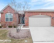 40586 Turnberry Dr, Sterling Heights image