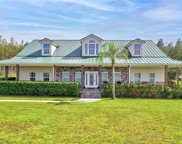 103 Sweetwater Trail, Bunnell image