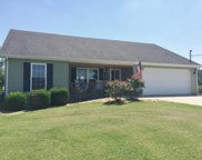 7471 Beulah Road, Madisonville image