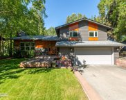 421 High View Drive, Anchorage image