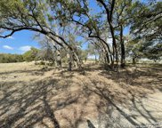 37 Lost Valley, Boerne image