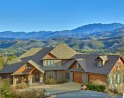 3270 Laurel Cove Trail, Sevierville image