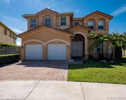 7731 Nw 111th Ct, Doral image