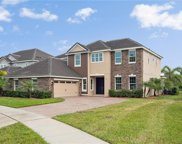 7617 Lake Albert Drive, Windermere image