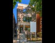 2625 N Wilton Avenue Unit #1, Chicago image