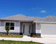 3611 SW Rosser Boulevard, Port Saint Lucie image