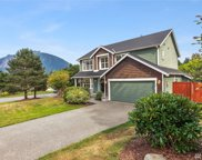 1185 SW 12th St, North Bend image
