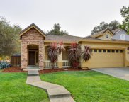 7348  Thalia Way, Citrus Heights image