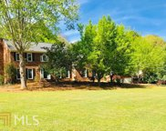 301 Viewpoint Dr, Peachtree City image