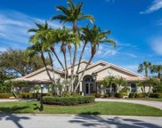4177 Escondito Circle, Sarasota image