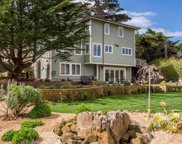 135 Orval Ave, Moss Beach image