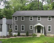 303 French   Road, Newtown Square image