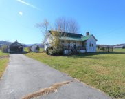 37290 LOVES MILL ROAD, Chilhowie image