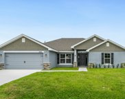 5365 San Benedetto Place, Fort Pierce image