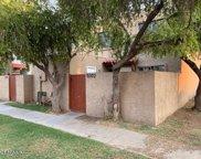5002 N 41st Avenue, Phoenix image