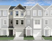 4912 Southern Magnolia Drive Unit #96, Raleigh image