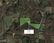 6775 Styers Ferry Road, Clemmons image