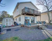 5322 River Dr, Sweetwater image
