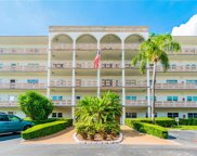 5603 80th Street N Unit 416, St Petersburg image