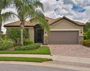 12017 Macquarie Way, Fort Myers image