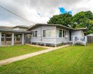 85-942 Imipono Street, Waianae image