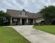 32122 Weatherly Cove, Spanish Fort image