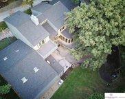 21811 Hillandale Drive, Elkhorn image