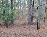 4102 Vern Sikking Road, Appling image