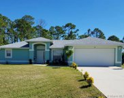 145 Viewpoint Dr., Other City - In The State Of Florida image