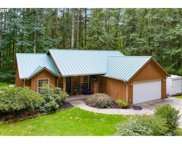 29571 DUTCH CANYON  RD, Scappoose image
