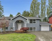29017 23rd Place S, Federal Way image