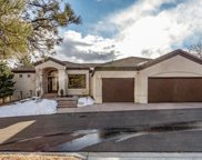 2123 Ridge Plaza Drive, Castle Rock image