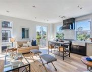 20452     Santa Ana Avenue     3/C, Newport Beach image