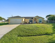 4512 SW Duo Court, Port Saint Lucie image
