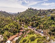 1629 Crater Lane, Los Angeles image