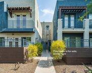 615 E Portland Street Unit #221, Phoenix image