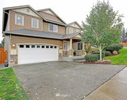 28503 75th Drive NW, Stanwood image