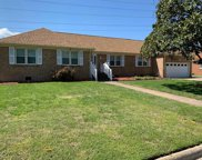 2508 Rock Creek Drive, Central Chesapeake image