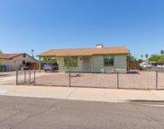 6902 W Verde Lane, Phoenix image