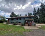 3701 NW HIGH HEAVEN  RD, McMinnville image
