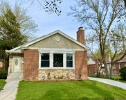 9849 South Claremont Avenue, Chicago image