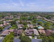 5104 Thyme Drive, Palm Beach Gardens image