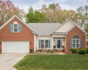 4 W Glohaven Place, Simpsonville image