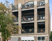 1700 West Division Street Unit 4, Chicago image