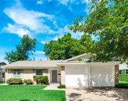 807 N Cottonwood Drive, Richardson image