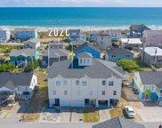 202 Dobbs Street Unit #C, Atlantic Beach image