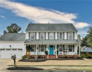 908 Speight Lyons Loop, South Chesapeake image