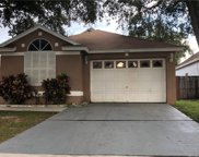 1712 Citrus Orchard Way, Valrico image